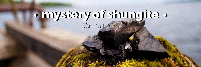 shungite-stone-chemical-composition