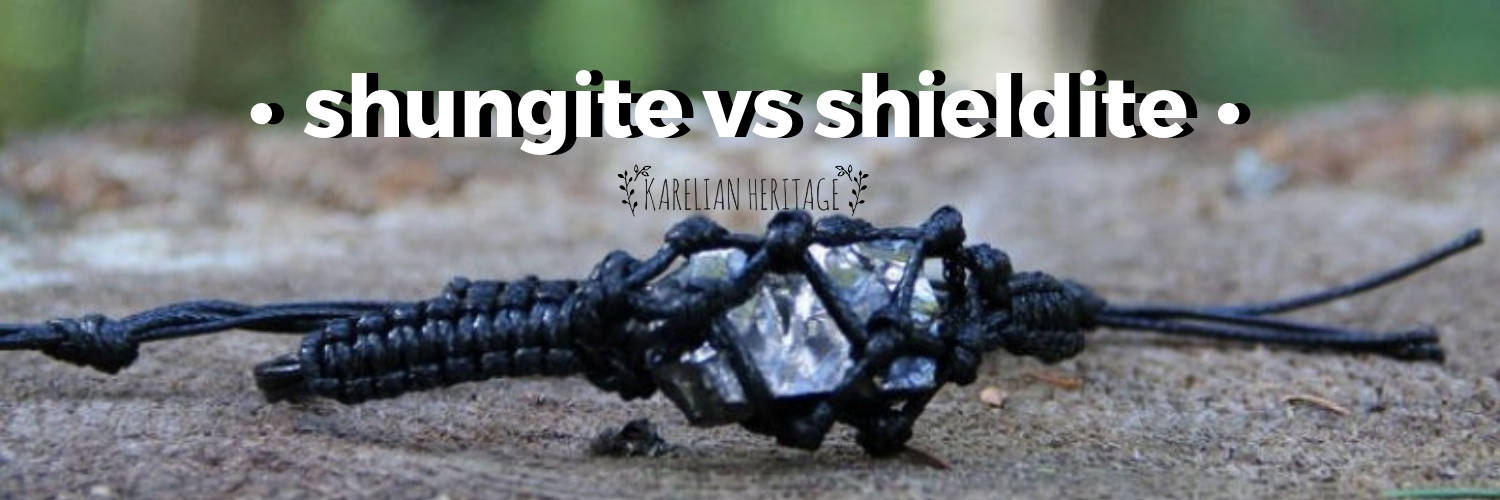 shungite-vs-shieldite