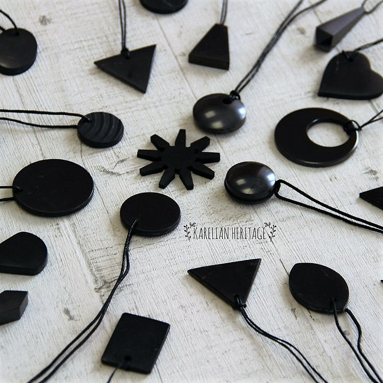 black-shungite-stone-pendant-for-crystal-healing