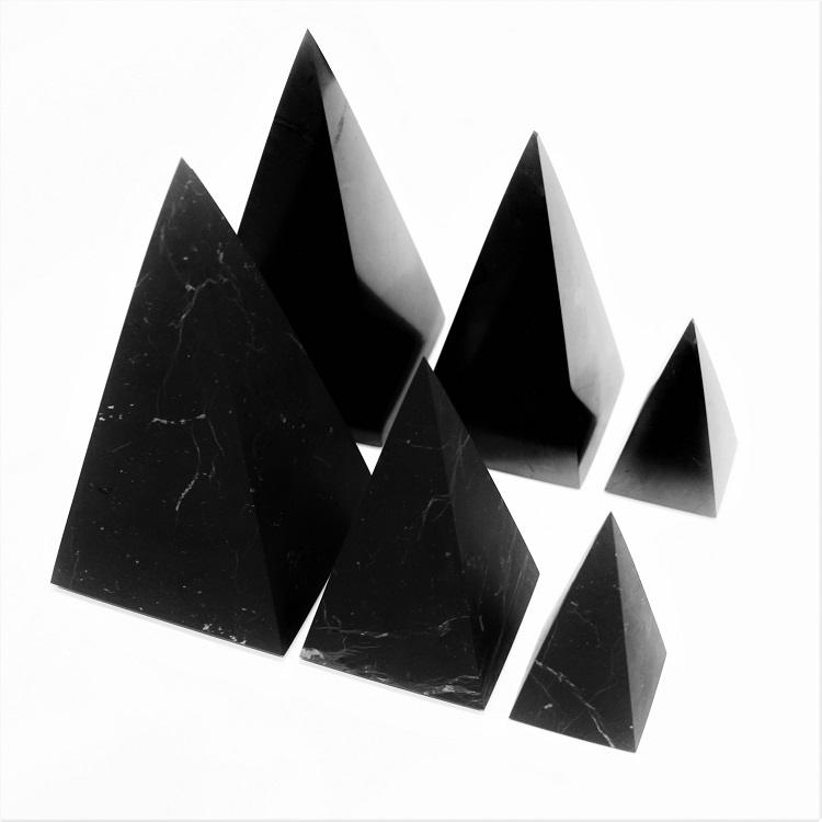 shungite-emf-pyramid-comprehensive-protection
