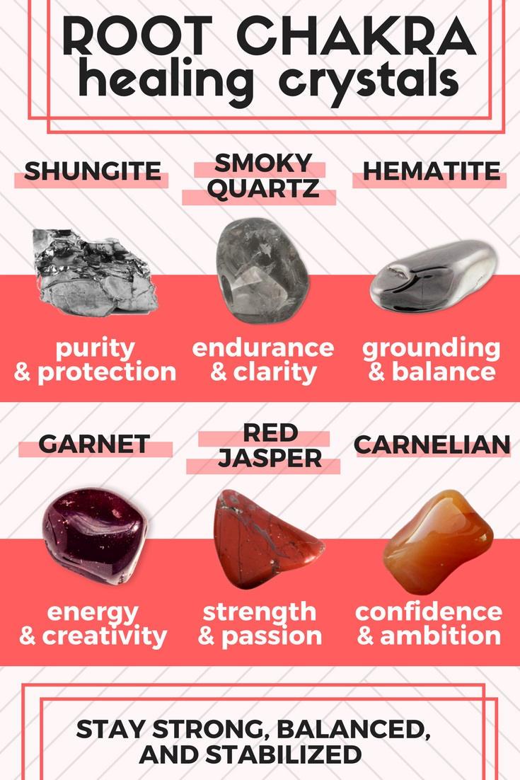 root-chakra-balancing-with-healing-crystals