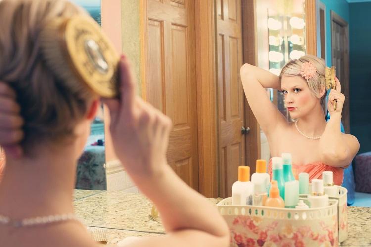 shungite-mineral-cosmetics-shungite-beauty-routine