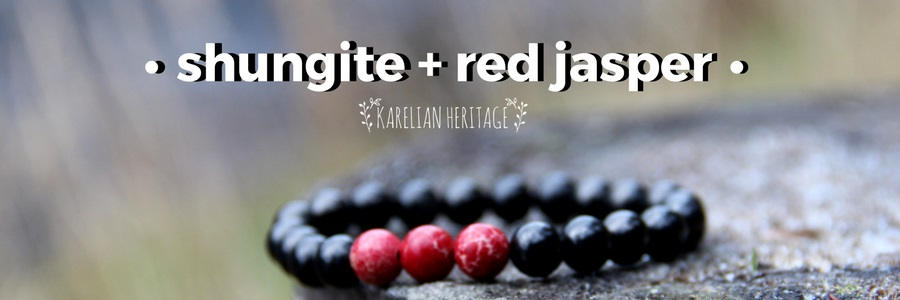 shungite-and-red-jasper-crystal-jewelry