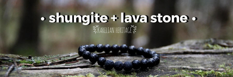 shungite-lava-stone-crystal-jewelry-for-balance-and-harmony
