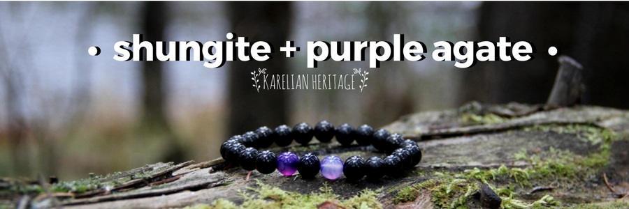 shungite-handmade-crystal-healing-jewelry