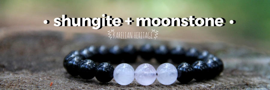 shungite-crystal-healing-jewelry