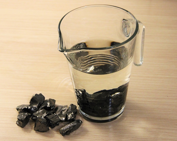 elite-shungite-stones-for-water-purification