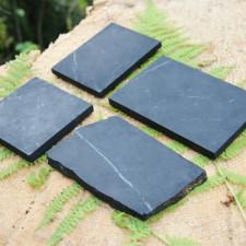 8 Benefits of Using Shungite Tiles