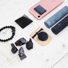 The Perfect Gift is With Shungite in It: Shungite Gift Boxes for Beginners and Enthusiasts
