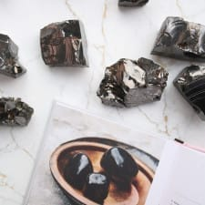 Make Your Own Healthy Home with Shungite