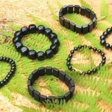 Start Your Collection or Check If You Don't Have The Essentials: Shungite Must-Have Items Of 2019