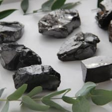 Easy Ways to Distinguish Different Types of Shungite