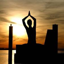Root Chakra Balancing: Shungite Energy for Spiritual Development