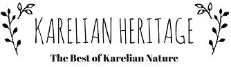 Karelian Heritage