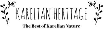 Karelian Heritage