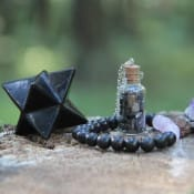 Shungite Gift Ideas