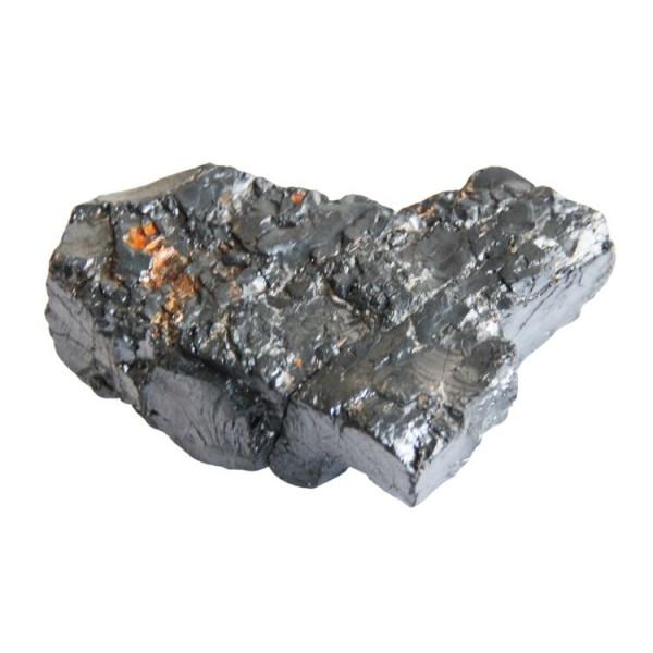 Raw Authentic Elite Shungite Energy Stone 1,2 lbs