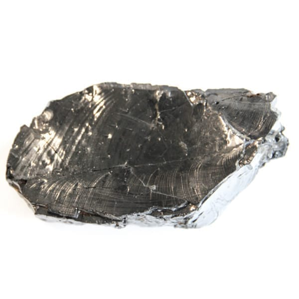 Raw Elite Shungite Stone from Russia 0,54 lbs