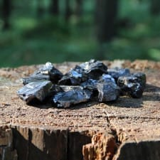 Easy Steps to Check the Authenticity of Shungite