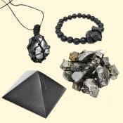 Introduction to Shungite