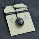Basic Shungite Pyramid and Pendant Protection Set