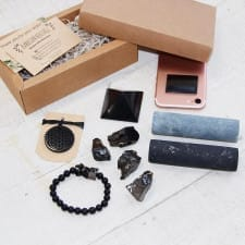 Top 10 Best-Selling Shungite Items of 2018