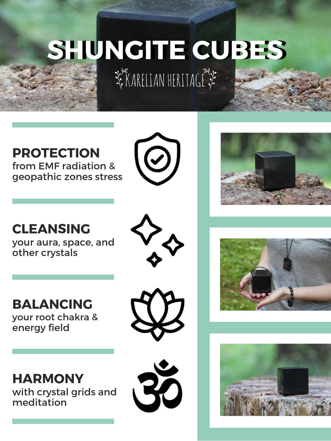 shungite-cubes-for-emf-protection