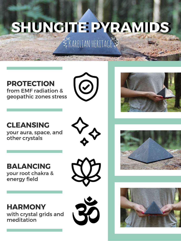 shungite-protection-pyramid-black-stone-decorative-pyramid