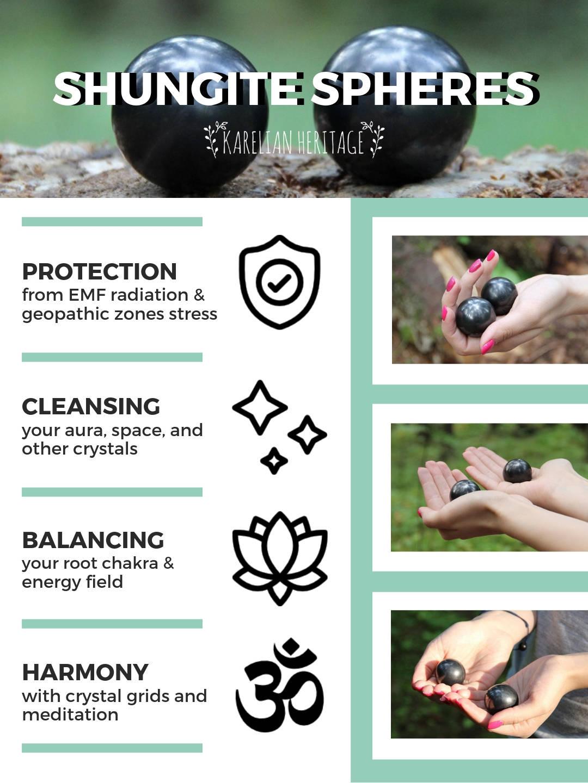 shungite-spheres-for-meditation