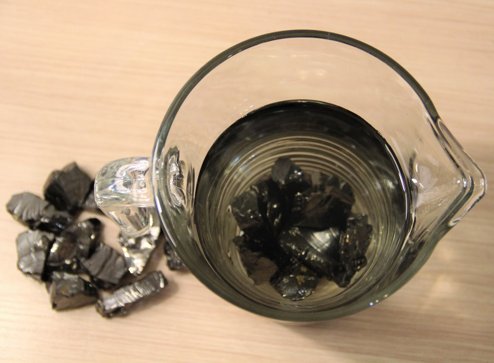 shungite-stones-for-water-purification